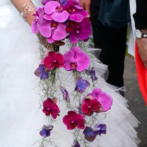 mariage-square